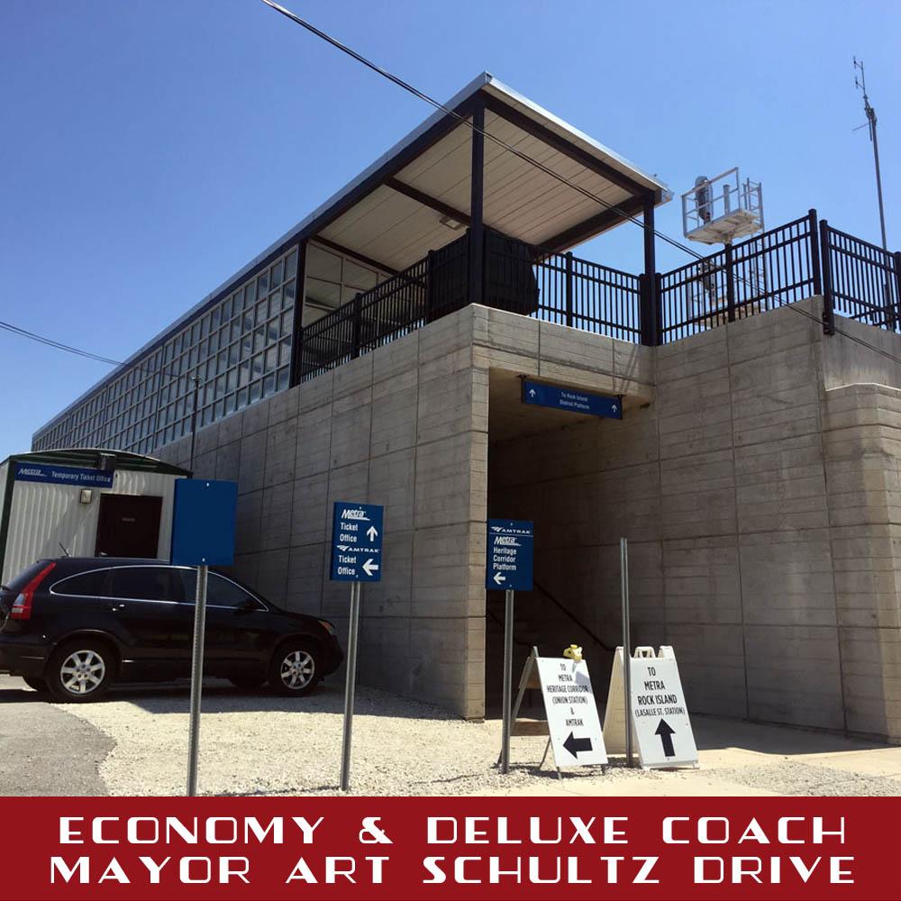 economy-deluxe-boarding-mayor-schultz-drive