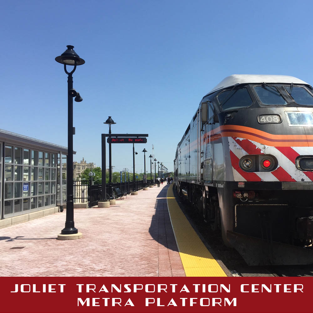 joliet-transportation-center